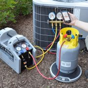 Refrigerant-Recovery-and-Reclamation-News