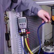 Refrigerant Sales News